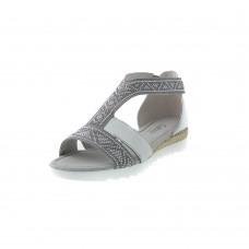 Women's Sandals - 82.713.10
