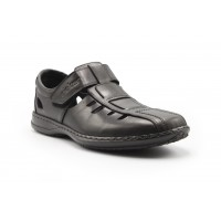 Mens Shoes - 01383-00
