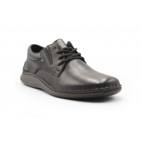 Mens Shoes - 00-05219
