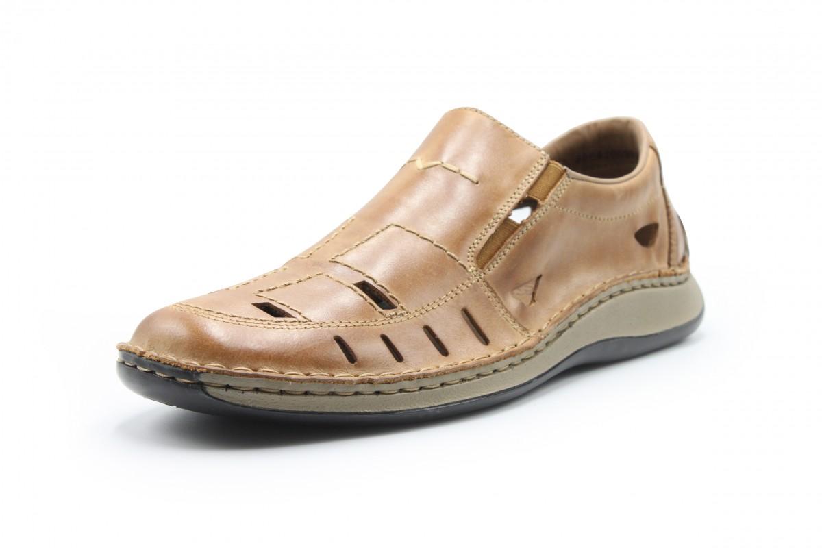 Mens Shoes - 05266-25