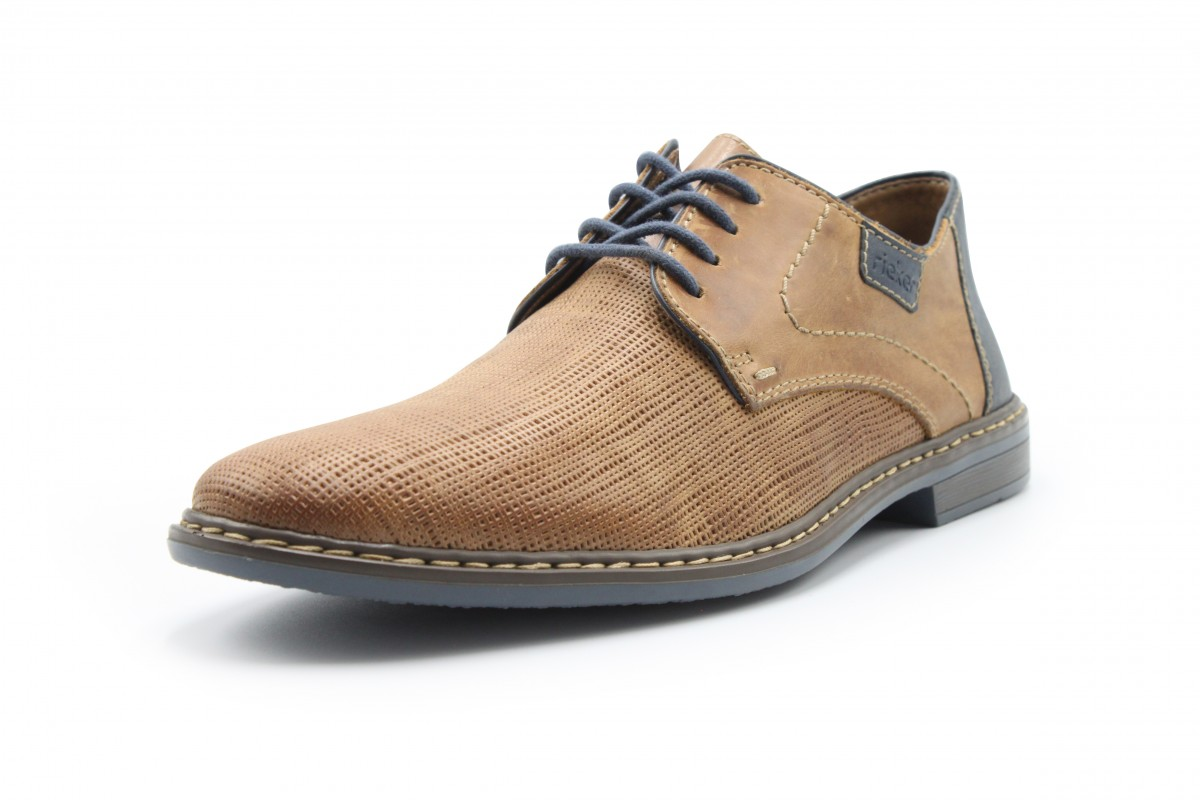 Mens Shoes - 25-13404