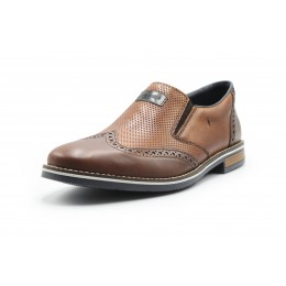 Mens Shoes -13560-25