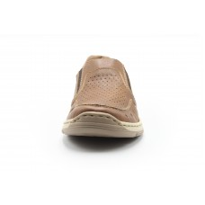 Mens Shoes - 15277-25