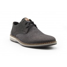 Mens Shoes -16810-46