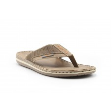 Mens Slippers - 21082-24