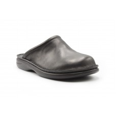 Men's Slippers - 00-23579
