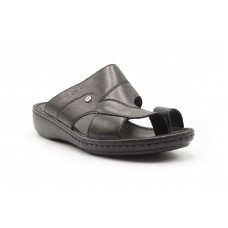 Mens Slippers -00-23954