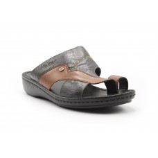Mens Slippers -22-23954