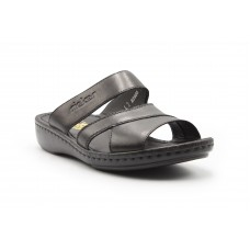 Mens Slippers -01-23986