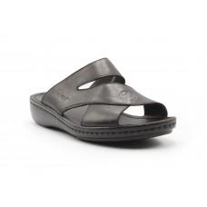 Mens Slippers - 23974-01