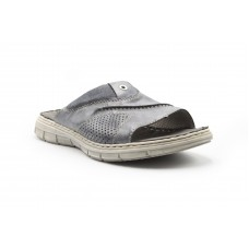 Mens Slippers - 14-25185