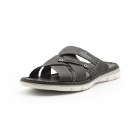 Mens Slippers -00-25199