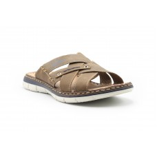 Mens Slippers -24-25199