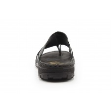 Mens Slippers -00-26060