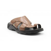 Mens Slippers -26060-24