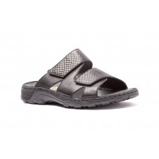 Mens Slippers  - 00-26083