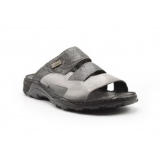 Mens Slippers -40-26078