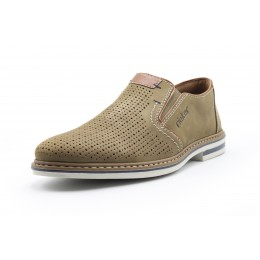 Mens Shoes -  B1467-64