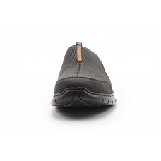 Mens Slippers - B4859-01