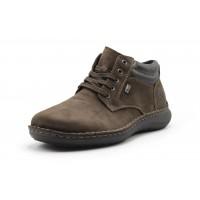 Mens Shoes - 03011-25