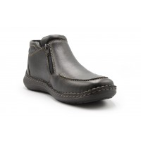 Mens Shoes - 03071-00