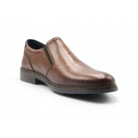 Mens Shoes - 11760-25