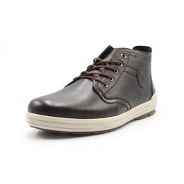 Mens Shoes -  12432-25