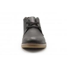 Mens Shoes -  13804-01