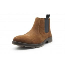 Mens Shoes - 33354-20