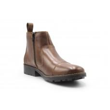 Mens Shoes - 36050-26