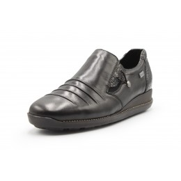 Womens Shoes - 44254-00