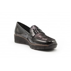Womens Shoes - 01-53732