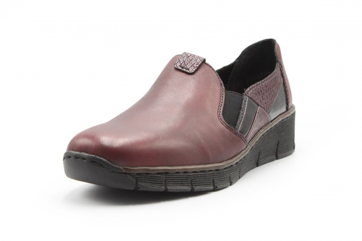 Womens Shoes - 35-53754