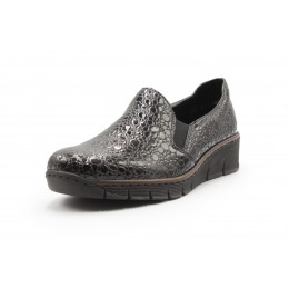 Womens Shoes - 45-53766
