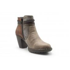 حذاء نسائي - 55298-65
