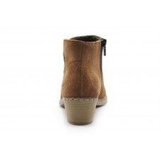 Womens Shoes - 20-55551
