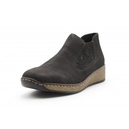 Womens Shoes - 00-56490