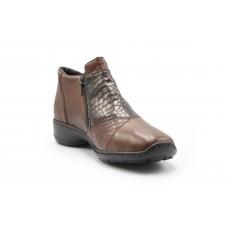 حذاء نسائي - 25-58359