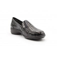Womens Shoes - 583A0-00