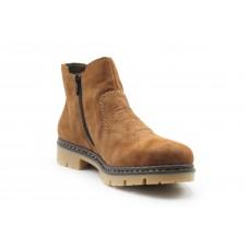 حذاء نسائي - 25-71364