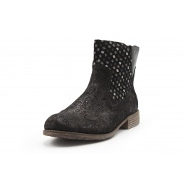Womens Shoes - 74792-00