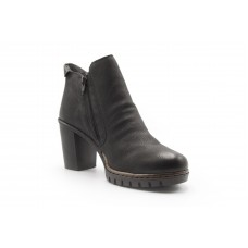 Womens Shoes - M2571-01