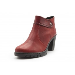 Womens Shoes - M2581-36