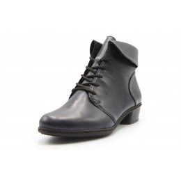 Womens Shoes - Y0711-14
