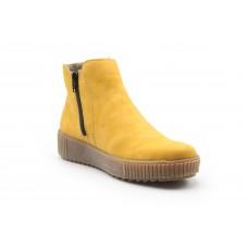 حذاء نسائي - Y6461-68