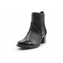 Womens Shoes - Z7686-14