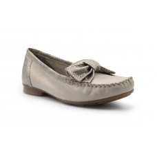 Womens Shoes - 42-40052