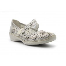 Womens Shoes - 80-41372