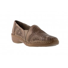 Womens Shoes - 20-41395