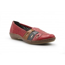 Womens Shoes -33- 45856